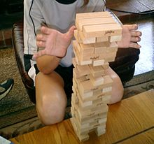 customer-experience-jenga