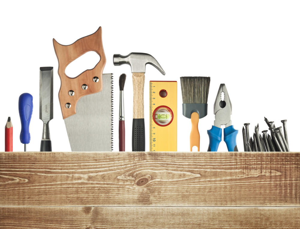 Customer Experience Professionals' Essential Toolkit